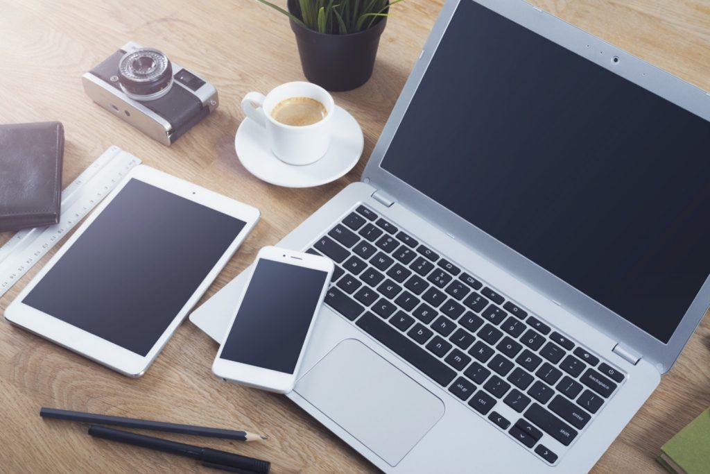 Por qué es mejor no usar productos Apple en tu negocio