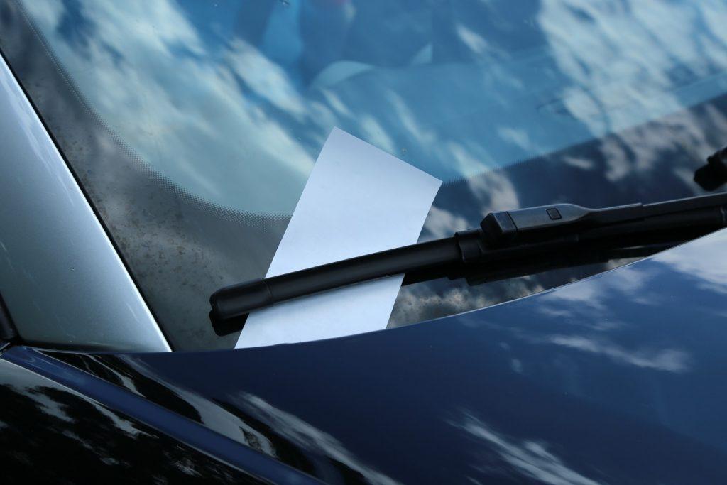 3 errores (y sus multas) que suelen cometer los autónomos
