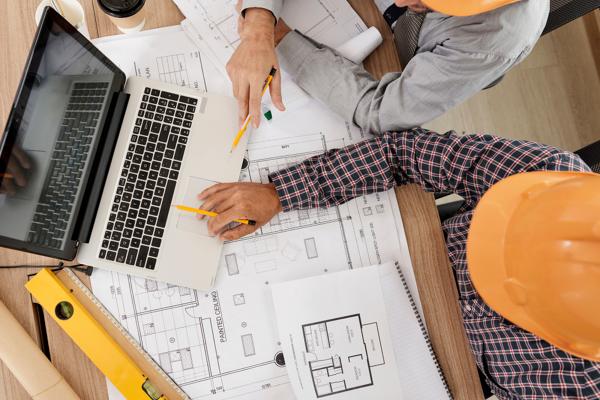Cómo conseguir clientes para tu empresa de obras y reformas