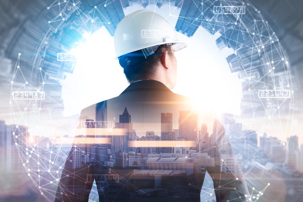El futuro de la construcción: 5 caminos que se deberían seguir