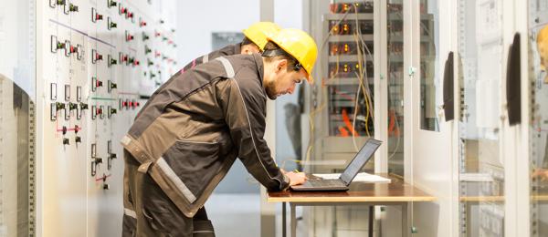 Cómo conseguir trabajos si eres electricista: la guía definitiva
