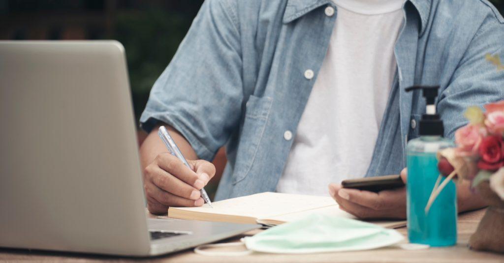 Ley del teletrabajo: qué debería reglarse tras nuestra experiencia