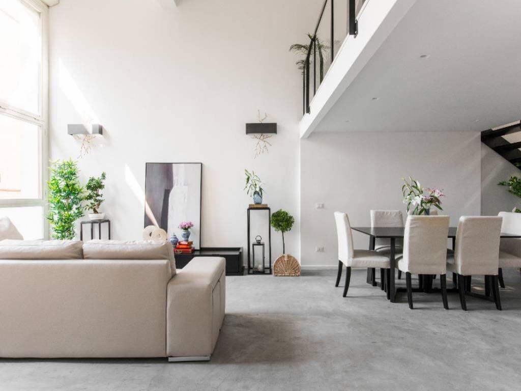 Aumentan un 36% las peticiones para realizarintervenciones en la vivienda durante el mes de junio