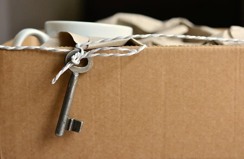 5 preguntas que toda gran empresa de mudanzas debe hacerse antes de expandirse