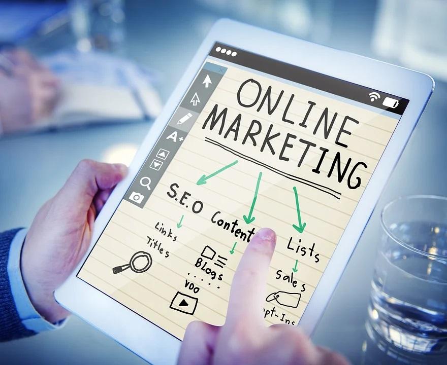 Falsos mitos sobre el marketing online en PYMES