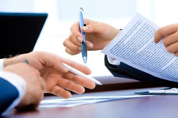 5 consejos a la hora de elegir la forma jurídica de tu empresa
