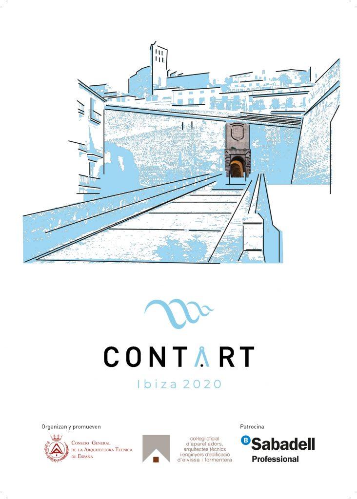 El CGATE publica el libro de resúmenes de la Convención CONTART