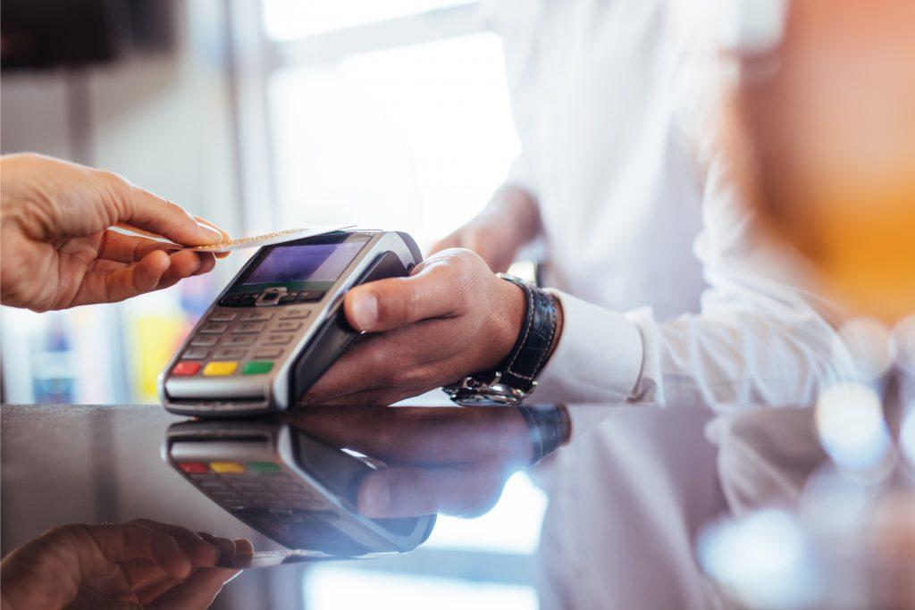 Conoce WONO: la solución para gestionar tus gastos