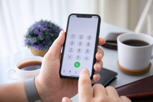 ¿Qué es y en qué te beneficia tener un número virtual para tu negocio?