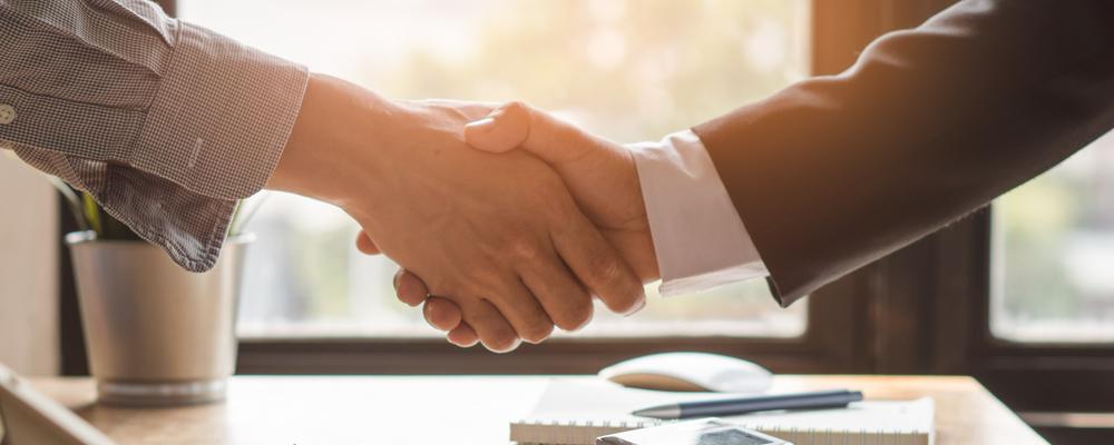 6 consejos para contratar al empleado correcto