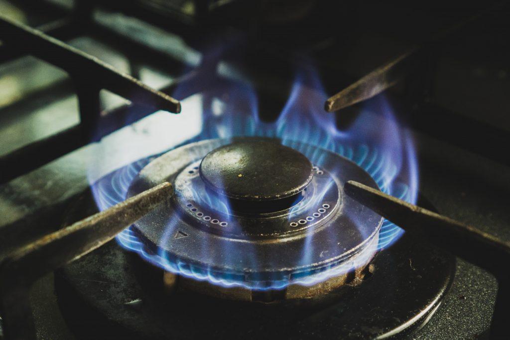 Los ingenieros industriales reclaman medidas de seguridad en las instalaciones de calefacción centralizada con gas natural
