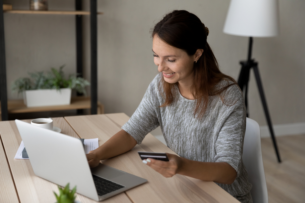 Consumidores del siglo XXI, una nueva raza de clientes