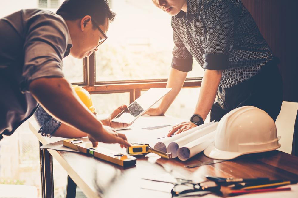 Cómo conseguir trabajos en internet: estas son las estrategias que ayudarán a tu empresa