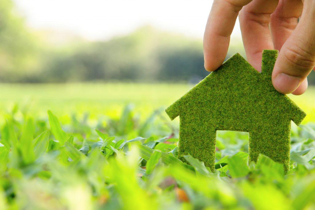 Los españoles, cada vez más comprometidos con la reducción de las emisiones en sus viviendas