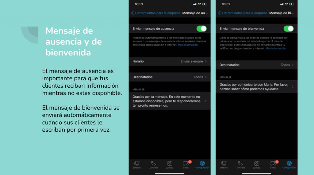 3 formas de aumentar tus ventas con Whatsapp