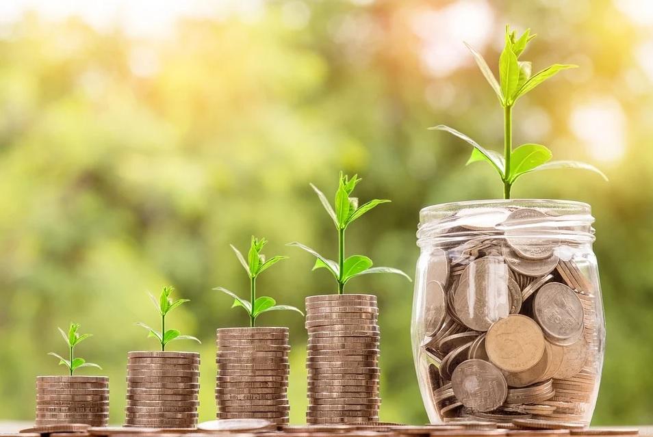 Cómo aprovechar los fondos europeos si eres autónomo