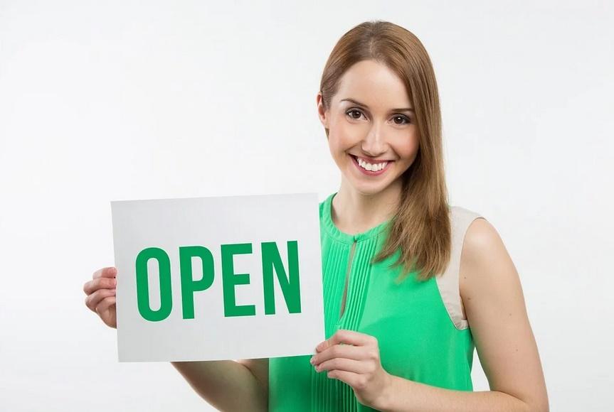 Vuelta a la rutina: 4 claves para tu negocio en la vuelta al cole