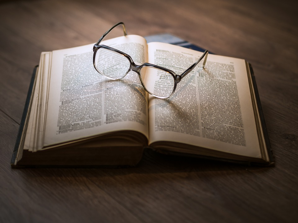 5 libros indispensable para los emprendedores de hoy
