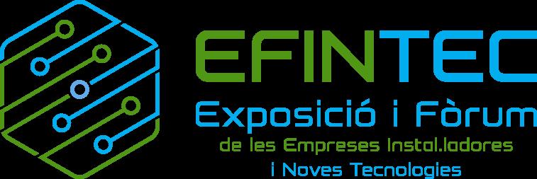 Glosario de EFINTEC: lo que necesitas saber sobre la feria del instalador en Cataluña
